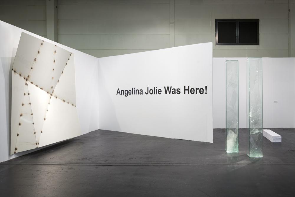 Art Cologne 11 003