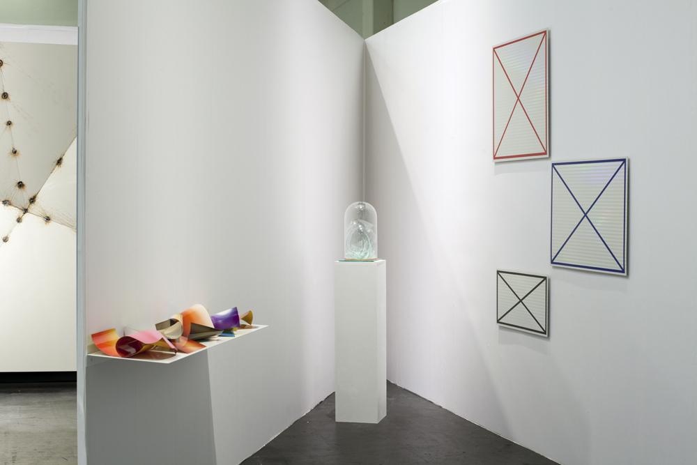 Art Cologne 11 006